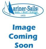 Hobie Warranty Only - Pro Angler 14 (PA 14) Hull