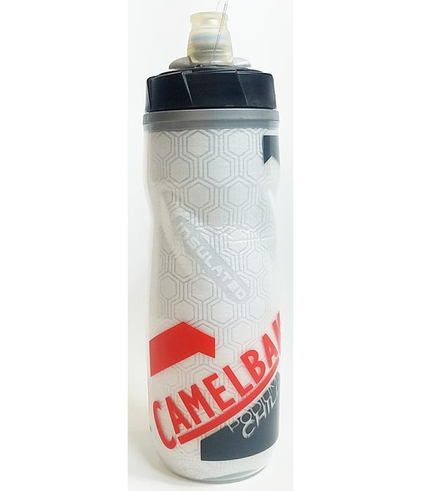 CamelBak PODIUM® CHILL™ 21 OZ