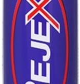 Corrosion Technologies Rejex Cream (12 oz)