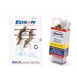 Edson International Wheel Brake Maintenance Kit