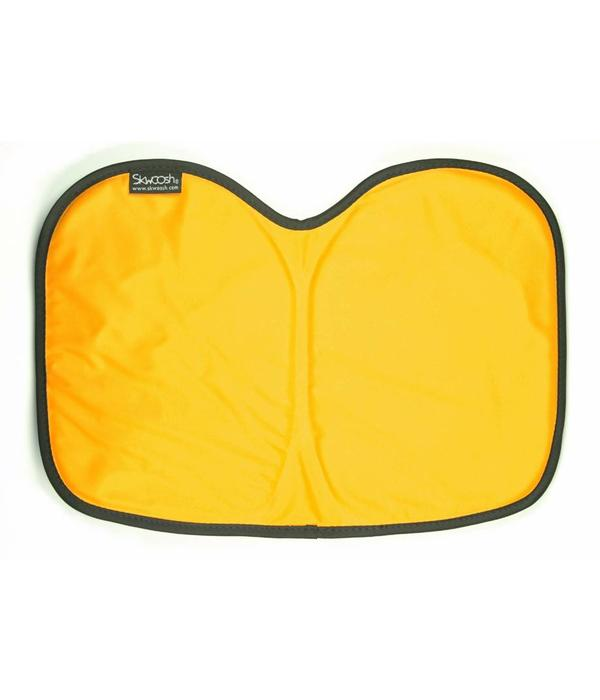 Paddlers Supply Skwoosh X-Treme Cushion