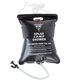 Seattle Sports Camp Shower 5 Gallon