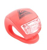Seattle Sports Blazers LED Light