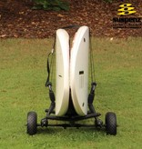Suspenz Smart One-N-Only Airless Cart