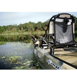 """Tackle Webs, Inc. 12"""" Wide by 16"""" High Bungee"""