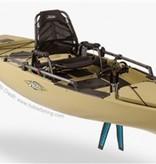 SuperNova HPA Kayak Kit  Blue Blue Blue