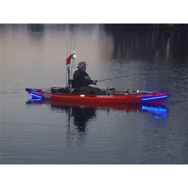 Deluxe Kayak LED Kit