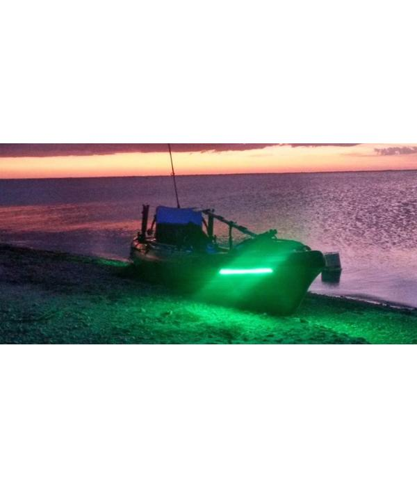SuperNova Basic Kayak LED Kit
