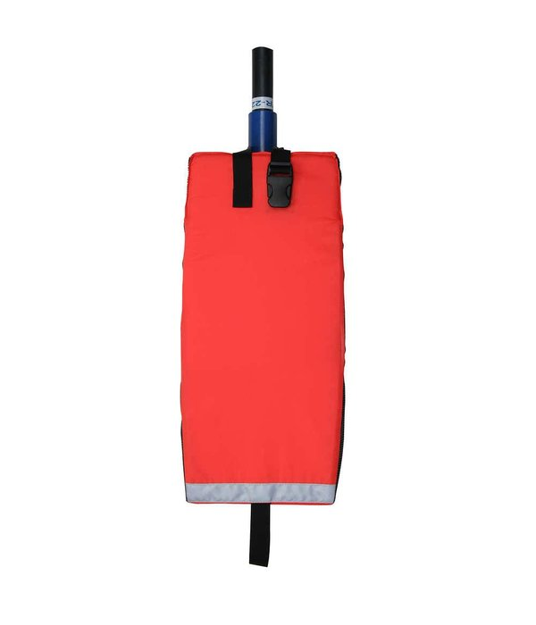 NRS Watersports Foam Paddle Float