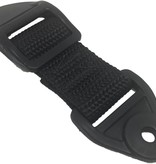 Native Watercraft Seat Strap Mount Coupe