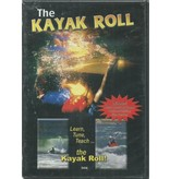 DVD Kayak Roll