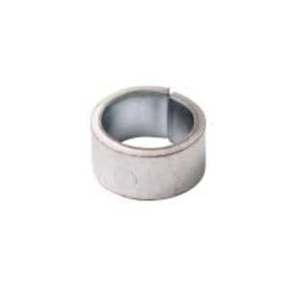 "Reducer Bushing 1"" To 3/4"" Shank"