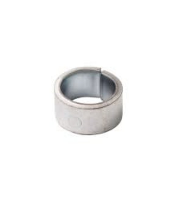 "Uriah Products Reducer Bushing 1"" To 3/4"" Shank"