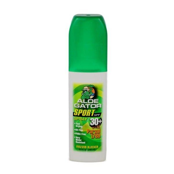 SPF 30 Sport Spray