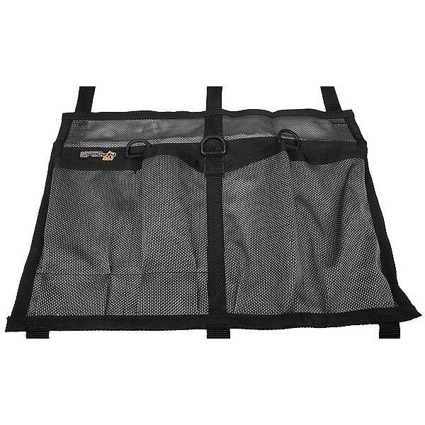 (Discontinued) Seat Tool Organizer