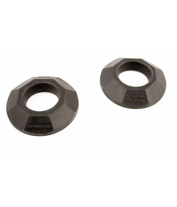Yak-Attack CatchNRelease Drip Rings (Pair)