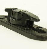 Yak-Attack GT Cleat, Track Mount Line Cleat