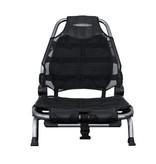 Malibu Kayaks X-Factor With X-Seat
