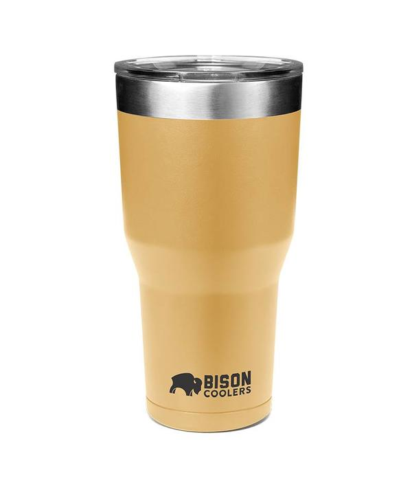 Bison Outdoors 30 Oz Tumbler