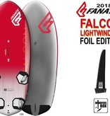 Fanatic Falcon Light Wind 159 Foiler
