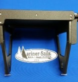 Mariner Sails Track Mount Table - Small