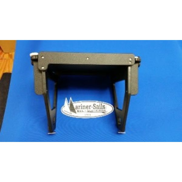 Track Mount Table - Small