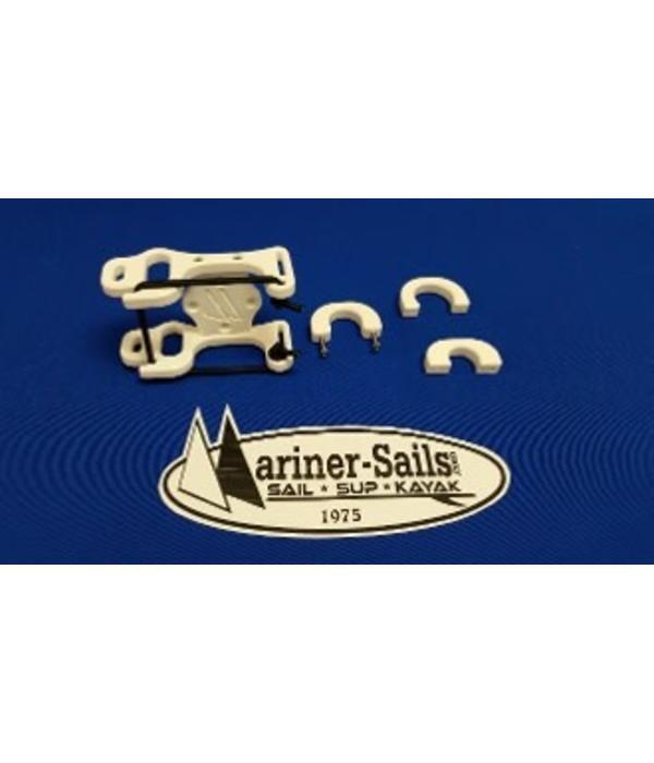 Mariner Sails MS Fishing Tool Buddy