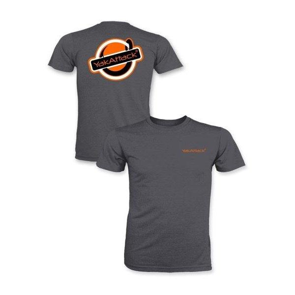 Get Hooked Short Sleeve Tee Shirt