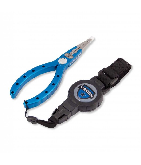 Yak-Attack (Discontinued) Rigging Pliers (Carabiner)