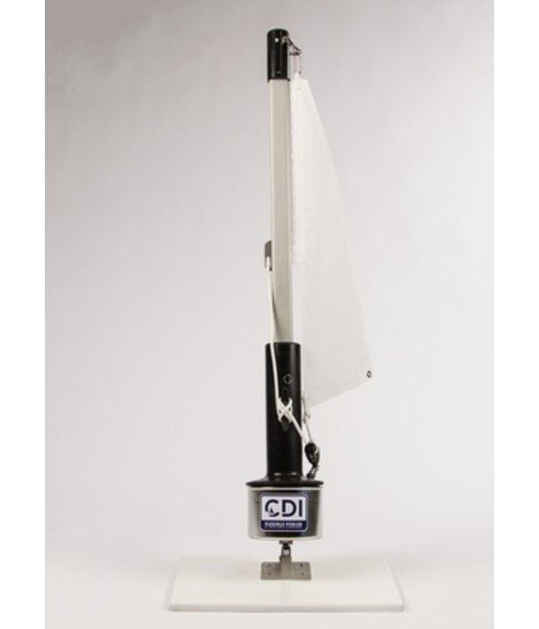 CDI FF7 Furler