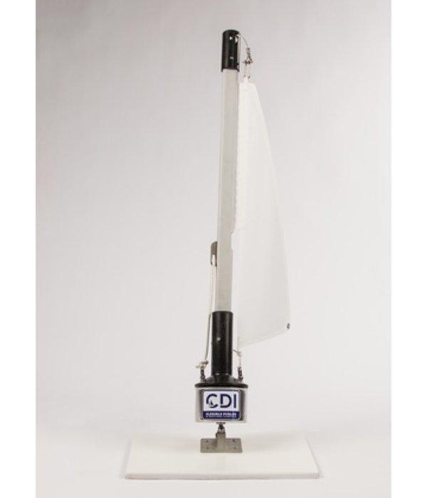 CDI FF6 Furler