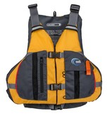 MTI (NEW) Solaris PFD