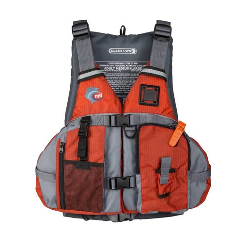 MTI (NEW) Solaris F Spec PFD