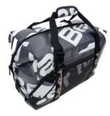 Polar Bear Coolers 24 Pack H2O Waterproof Soft Cooler