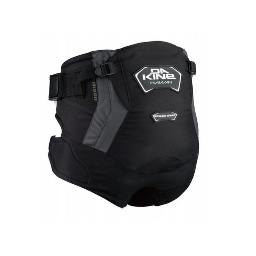 Dakine Speed Seat Harness X-Small