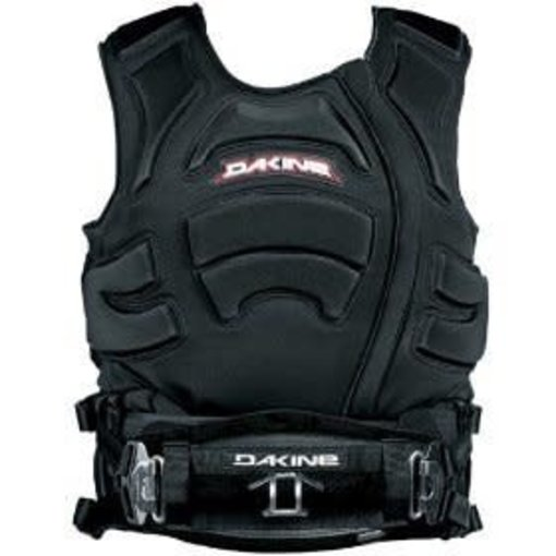 Dakine (Discontinued) Impact Harness X-Large