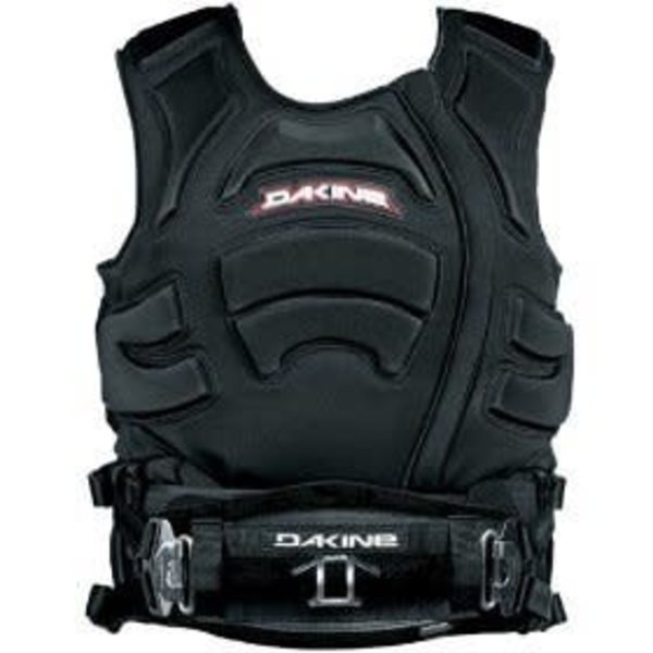 (Discontinued) Impact Harness X-Large