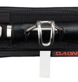 Dakine Lever Lock Spreader Bar