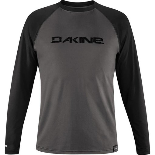 Dakine Waterman Long Sleeve Shirt