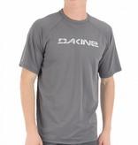 Dakine Waterman Short Sleeve Shirt