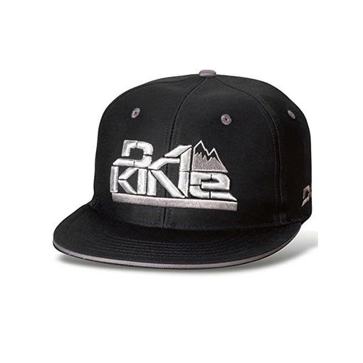 Dakine Stacked Hat