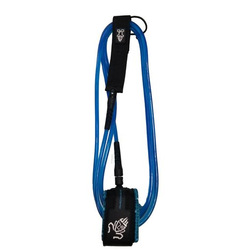 Starboard SUP Knee Cuff Leach 9MM - 10ft