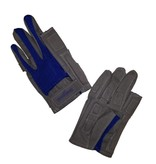 Hobie (Discontinued) Gloves 3 Finger Race Lg