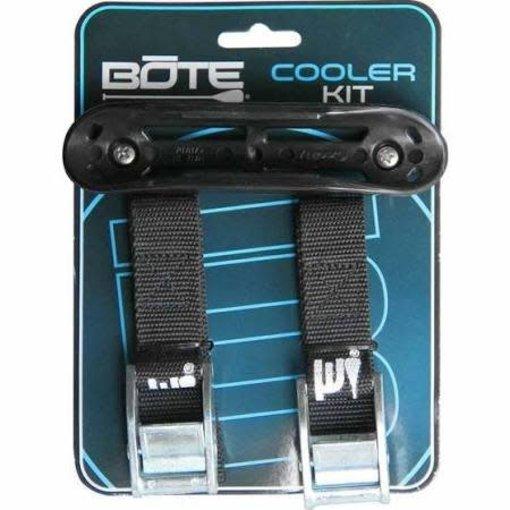 BOTE Cooler Kit