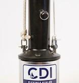 CDI FF1 Furler