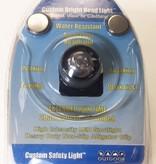 Custom Bright Head Light