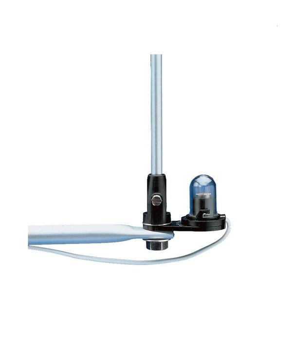 Windex Light