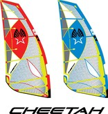 Ezzy Sails 2018 Cheetah Sail