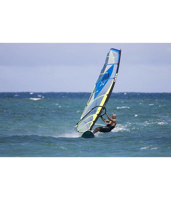 Ezzy Sails 2018 Lion Sail