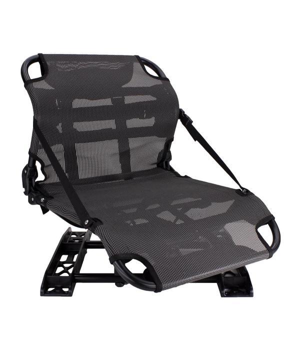 NuCanoe Pursuit Custom-Height Pinnacle Seat
